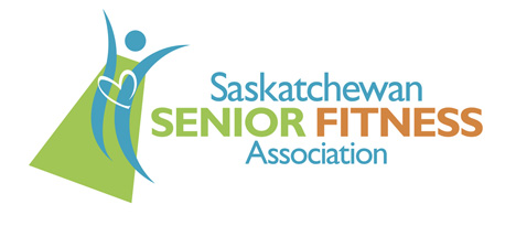 Saskatchewan Senior Fitness Association