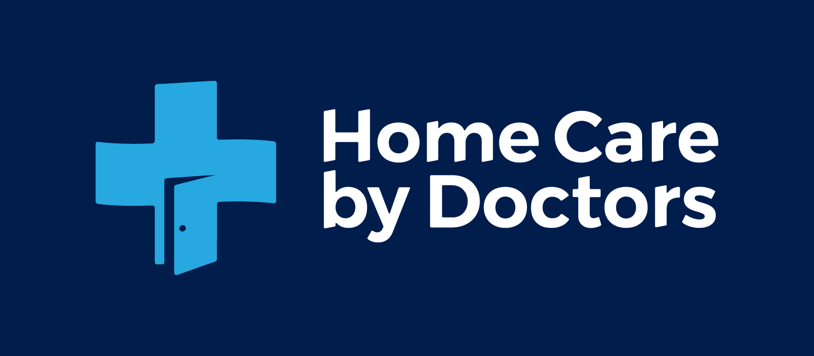 Home Care By Doctors